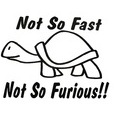 Not_So_Fast