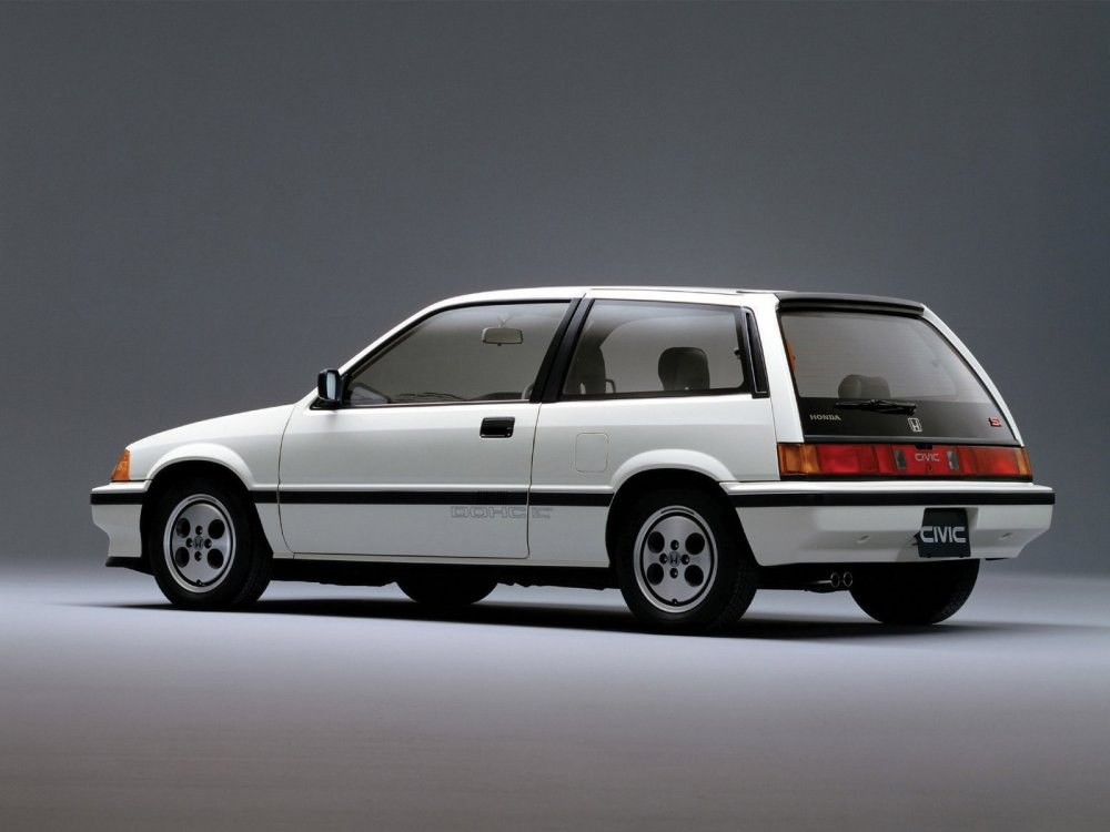 1984_Honda_Civic_Si_003_3663.jpg
